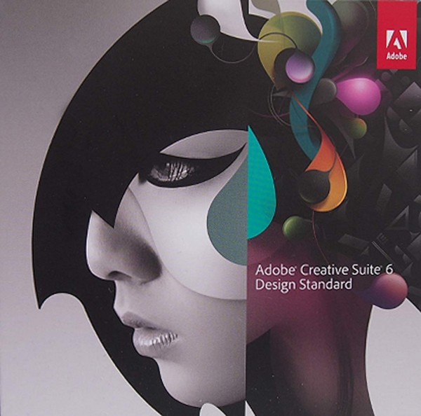 Adobe-Creative-Suite-Design-Standard-6-Windows-und-Mac_Lizenz.jpg