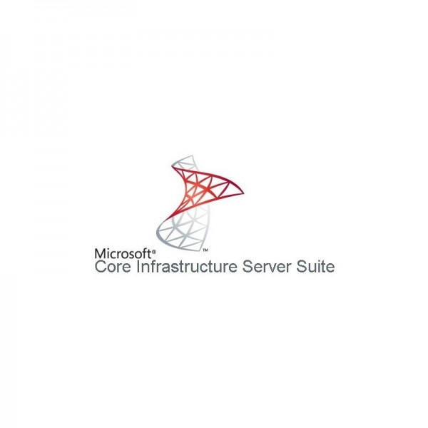 microsoft-core-infrastructure-server-suite-datacenter-2012 R2-2-Proz-license.jpg