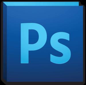 Adobe Photoshop Online Lizenz gebraucht kaufen