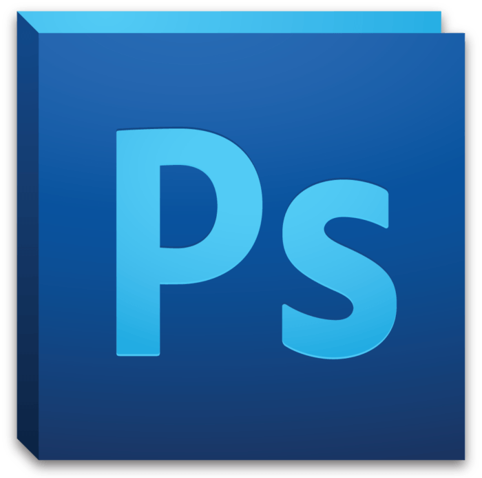 Adobe Photoshop CS5/6 Licenses for Businesses · Software ReUse