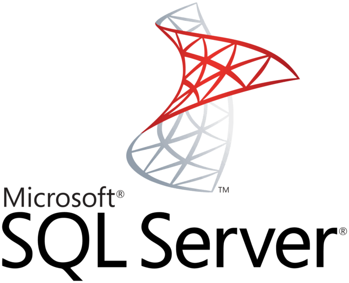 Microsoft SQL Server 2016 Lizenz gebraucht kaufen