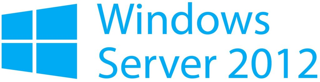 Acheter licence Windows Server 2012 R2 Standard