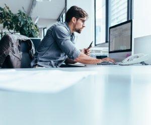 Software ReUse - Lizenzen gebraucht kaufen: Büro