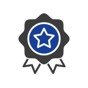 Gariantiert Originalsoftware Lizenzen