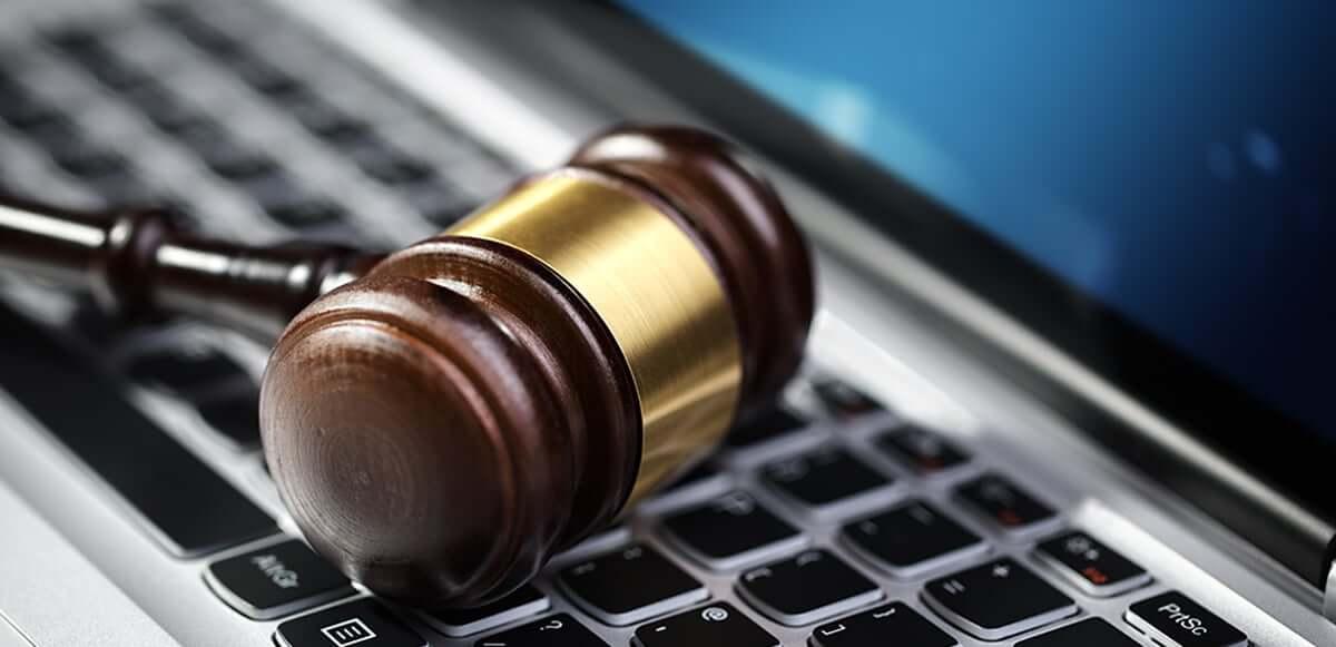 Software Lizenzen kaufen und Verkaufen - 100% Legal
