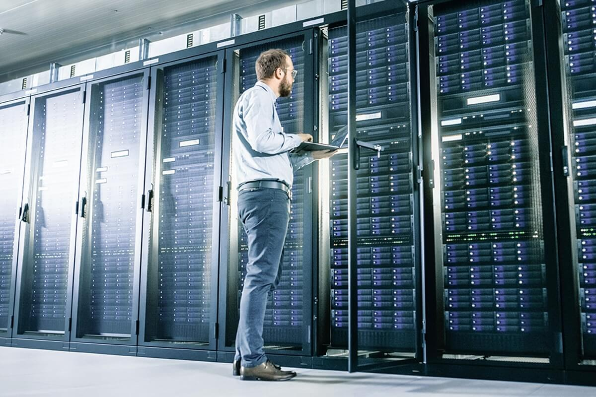 Server Lizenz - Software ReUse - Lizenzen gebraucht kaufen