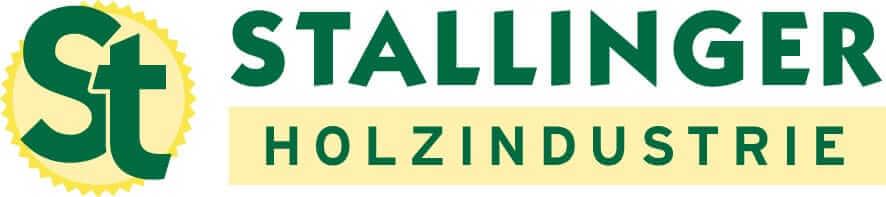 Stallinger Holzindustrie - Partner von Software ReUse