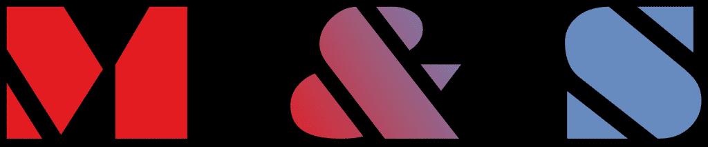 mus - Partner von Software ReUse