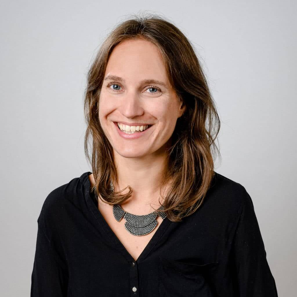 Software Lizenzen kaufen und Verkaufen - Barbara Schubert