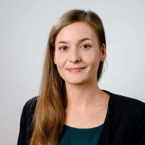 Software Lizenzen kaufen und Verkaufen - Jasmine Rastl