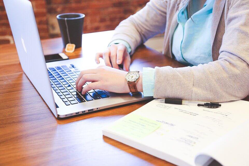Software ReUse - Lizenzen gebraucht kaufen: student