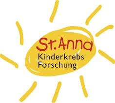 St. Anna Kinderkrebs Forschung