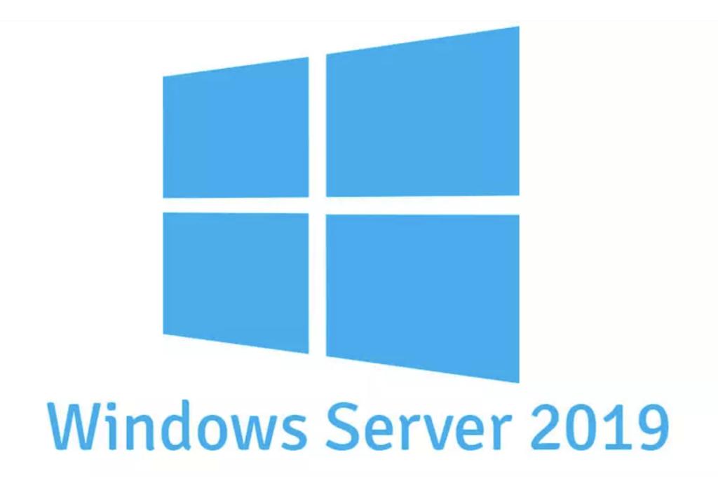 Windows Server 2019 Lizenz gebraucht kaufen