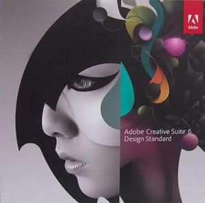 Adobe Creative Suite CS Lizenz gebraucht kaufen - Software ReUse