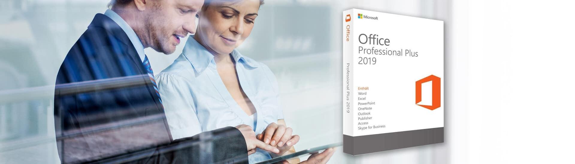 Microsoft Office Lizenzen gebraucht kaufen - Software ReUse