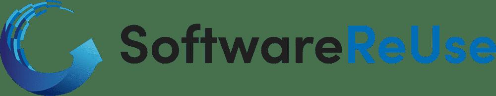 Software ReUse - Gebrauchte Software - Lizenzen legal kaufen & verkaufen
