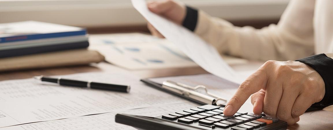 header audit