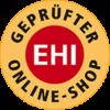 EHI-Siegel-RGB-72DPI-150px-Breite-nur-Siegel