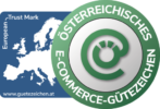 logo-guetezeichen-web